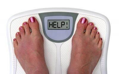 Manage your weight