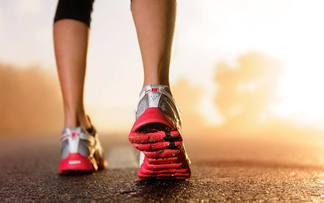Why is Massage important for runners?
