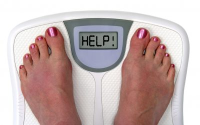 Weight Management Program
