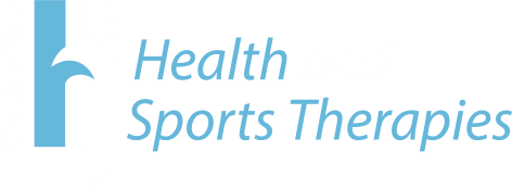 HJ Health and Sports Therapies