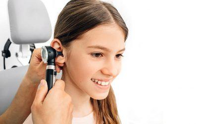 Ear Wax removal Yate